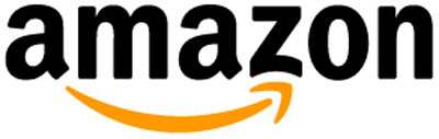 Compra su Amazon supportando EasyPodcast